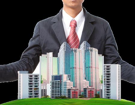 administracion de edificios