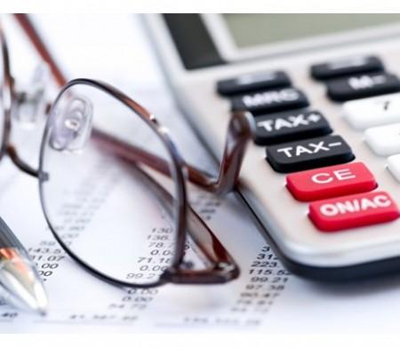 experto-en-gestion-fiscal-de-pymes