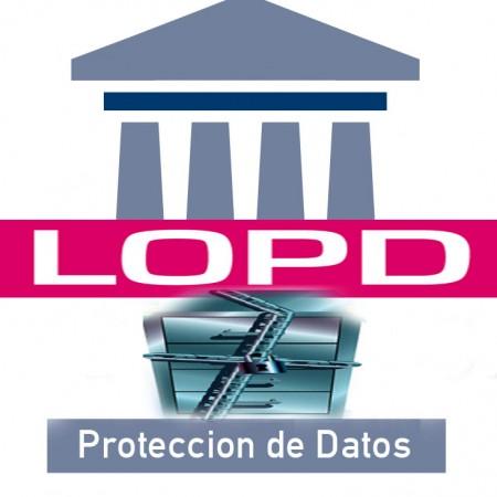 ley-de-protección-de-datos