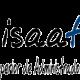 logo_isaaff_png