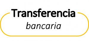 Pga tus cursos de administrador de fincas por transferencia bancaria