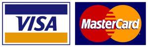comprar cursos administrador de fincas tarjeta de crédito