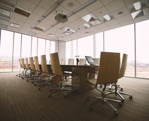 curso online sobre como administrar y gestionar una empresa